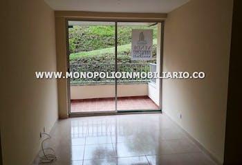 Apartamento Para La Venta En Bello Sector Niquia Cod: 9390