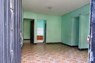 Casa en Barrio Perez, Bello - 110mt, tres alcobas