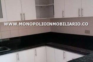 Apartamento Para Vender En Medellin Sector El Poblado