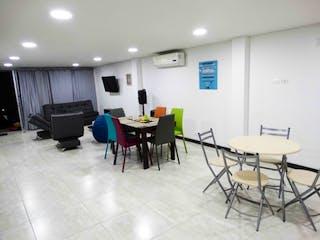 Casa en venta en Casco Urbano Sopetrán, Sopetrán