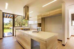 Haras Santa Lucía, Casas en venta en Tres Puertas con 385m²