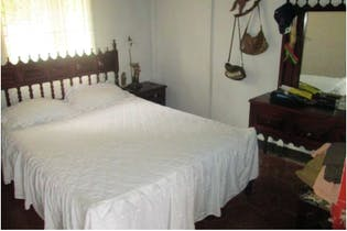 Casa en San Cristobal, San Cristobal - 157mt, cuatro alcobas