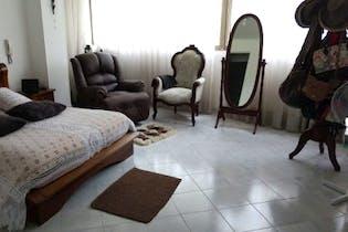 Apartamento en venta en Naranjal 126m² con Balcón...
