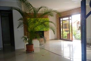Casa en Sabaneta-San José, con 6 Habitaciones - 320 mt2.