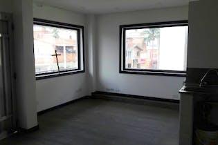 Apartamento en venta en Mesa 110m²