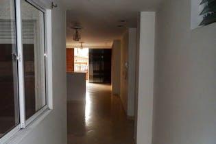 Apartamento en Envigado-El Dorado, con 3 Habitaciones - 123 mt2.