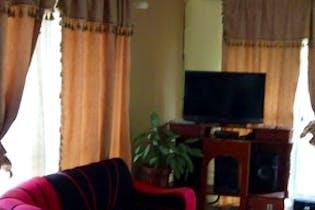 Casa en Bello-Serramonte, con 3 Habitaciones - 130 mt2.