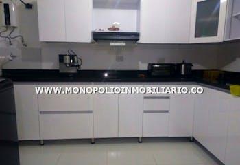 Apartamento Para La Venta En Medellin Sector Simon Bolivar