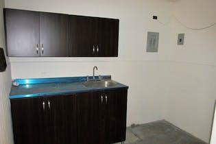 Apartamento en San Benito, Minorista, 3 habitaciones- 230m2.