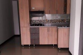 Apartamento en la Villa, Belén, 3 habitaciones- 100m2.