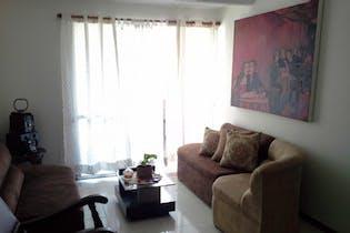 Apartamento en venta en Suramérica, 69m² con Piscina...