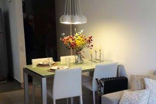 Apartamento en El Retiro, Retiro, con 2 habitaciones-67m2.