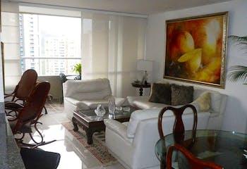 Apartamento en Vereda San Jose, Sabaneta, 3 habitaciones- 79m2.
