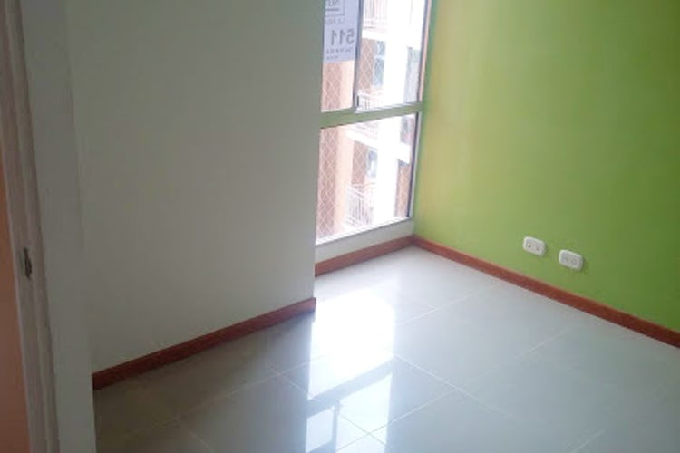 Portada Apartamento en Calansaz, La América, 3 habitaciones- 65m2.