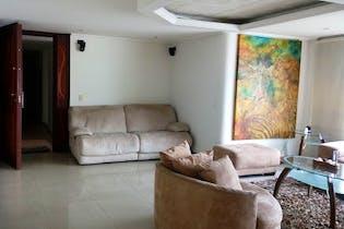 Apartamento en venta en Castropol, 124m² con Piscina...