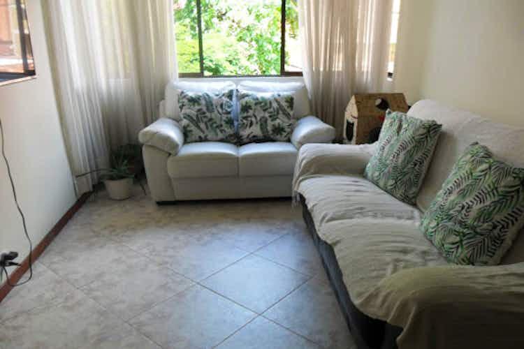Portada Apartamento en Laureles-Las Acacias, con 3 Habitaciones - 84 mt2.