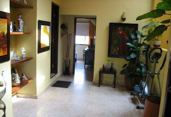 Casa en Pueblo Viejo, La Estrella - 350mt, tres niveles independientes