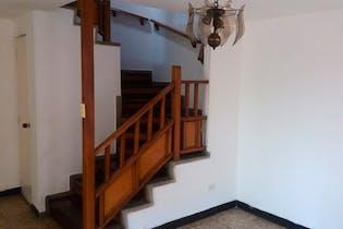 Casa en venta en Comuna 13, 260mt de dos niveles