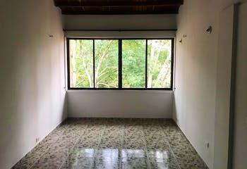 Apartamento en Guayabalia, Itagui - 81mt, cuatro alcobas