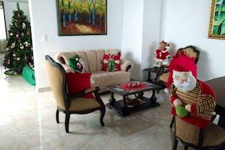 Casa en Simon Bolivar, La America - 164mt. tres alcobas, patio