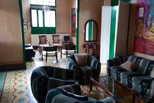 Casa en Prado, La Candlaria - 716mt, tres niveles independientes