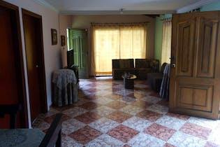 Casa en Girardota, Girardota - 120mt, dos niveles independientes