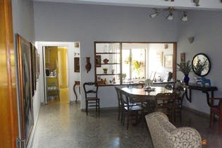 Apartamento en Laureles, Laureles - 145mt, cuatro alcobas