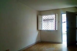 Casa en Candelaria-Villa Nueva, con 6 Habitaciones - 170 mt2.