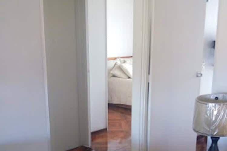 Portada Apartamento en Envigado-Alcalá, con 3 Habitaciones -67 mt2.