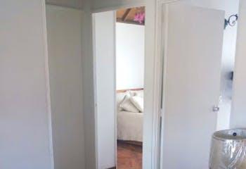 Apartamento en Envigado-Alcalá, con 3 Habitaciones -67 mt2.