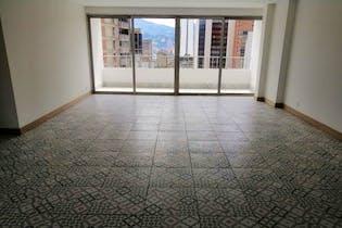 Apartamento en Candelaria-Boston, con 4 Habitaciones - 163 mt2.