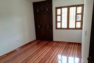 Casa en Rionegro-Antioquia, con 4 Habitaciones - 25 mt2.