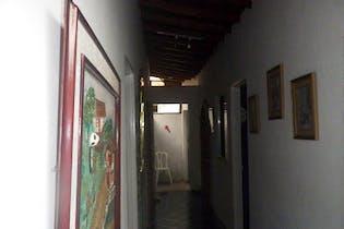 Casa en Buenos Aires-Loreto, con 4 Habitaciones - 135 mt2.