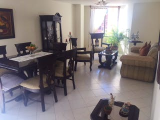 Apartamento en venta en Barrio La América, Medellín