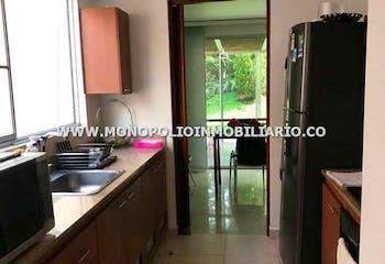 Casa Unifamiliar Para La Venta En Envigado Sector Zuñiga Cod: 9165