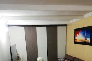 Apartamento en Robledo-La Pilarica, con 3 Habitaciones - 60 mt2.