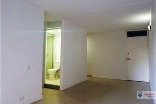 Apartamento en venta en Pradera Norte con acceso a BBQ