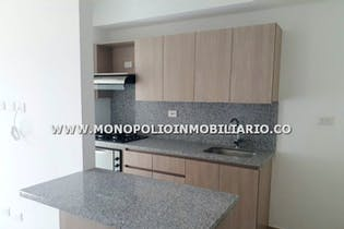 Apartamento Para Vender En Bello Sector Niquia Cod: 9106