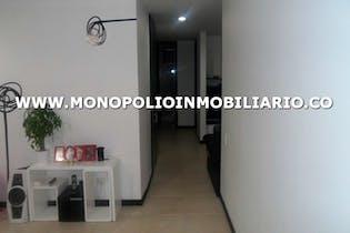 Apartamento en venta en Castropol con acceso a Gimnasio