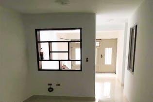 Apartamento en venta en Camino Verde, 98m²