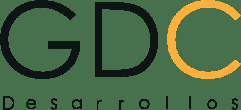 constructora GDC Desarrollos