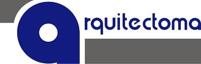 Logo Desarrolladora