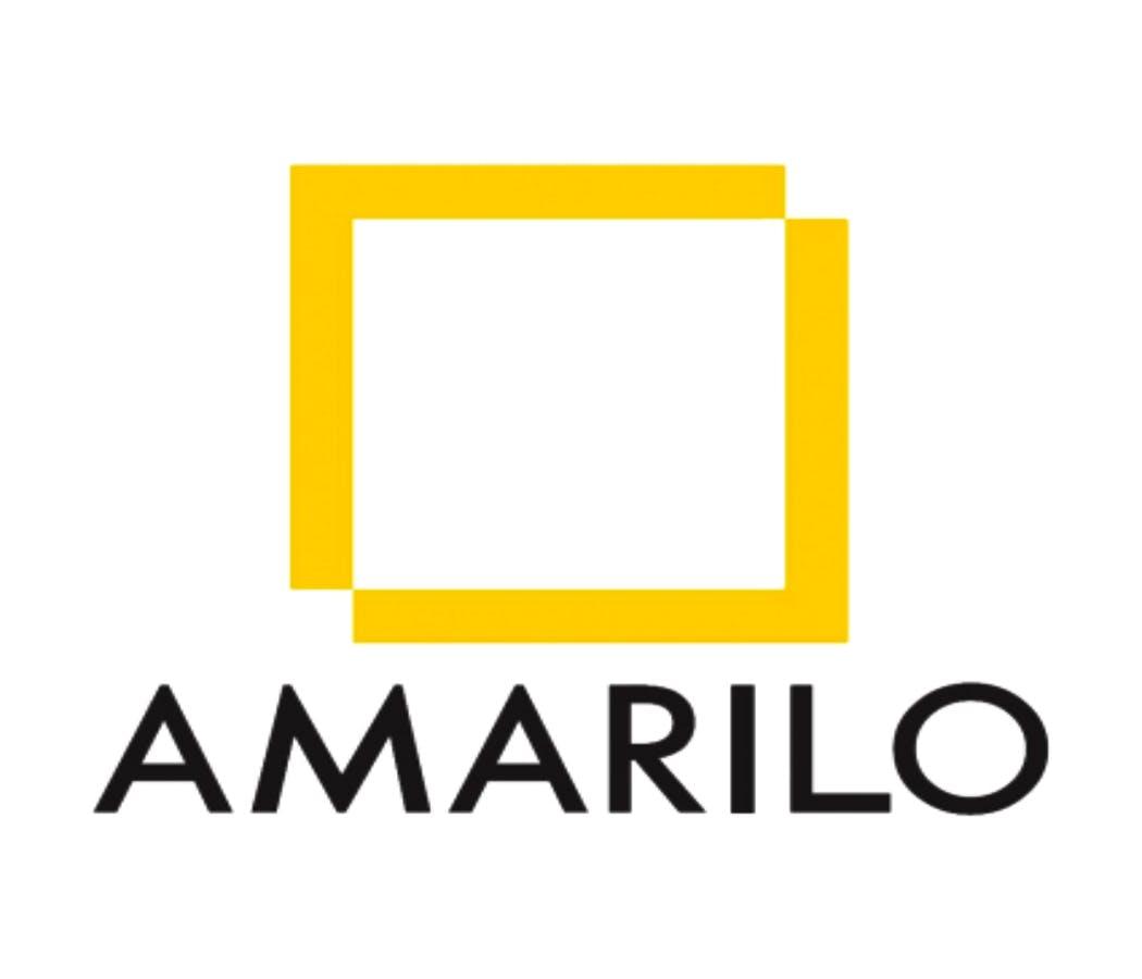 constructora Amarilo S.A.S.