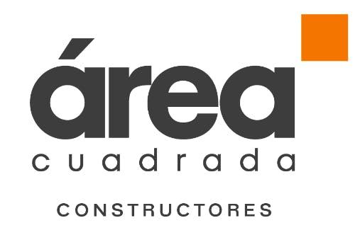 Logo Constructora