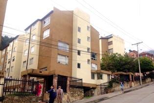 Apartamento en venta en Vía La Calera de 3 hab.