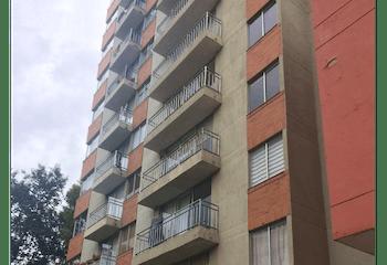 Apartamento en venta en Cantagallo 62m² con Gimnasio...
