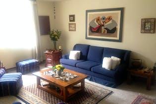 Casa en venta en Prado Veraniego de 3 habitaciones