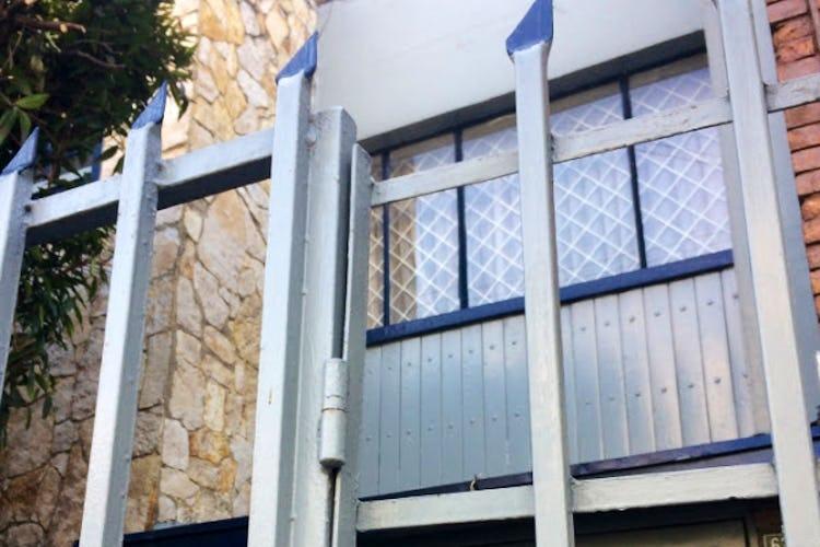 Portada Casa en Usaquén, Bogotá