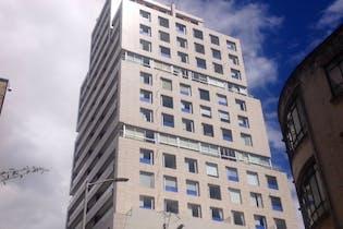 Apartamento en venta en Las Nieves, 88m² con Gimnasio...