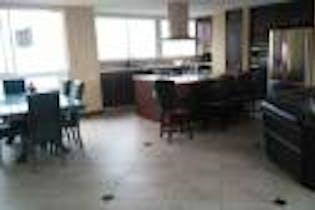 Apartamento en venta en San Joaquín con Gimnasio...